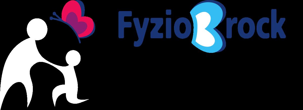 FyzioBrock – Blanka Brock